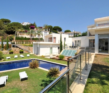 C025-Villa Tortuga